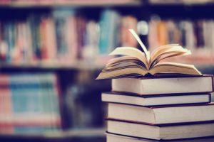 O poder transformador da educação