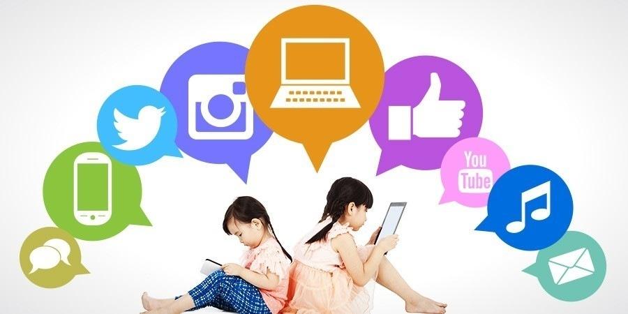 Como proteger nossos filhos dos perigos reais e ocultos da internet?