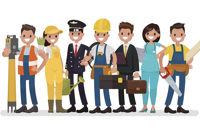 Orientação Vocacional: Como decidir a profissão adequada?