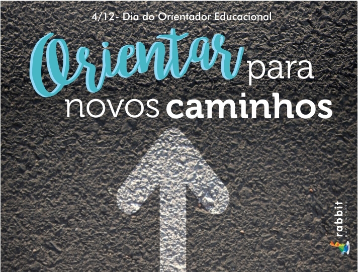 Dia do Orientador Educacional