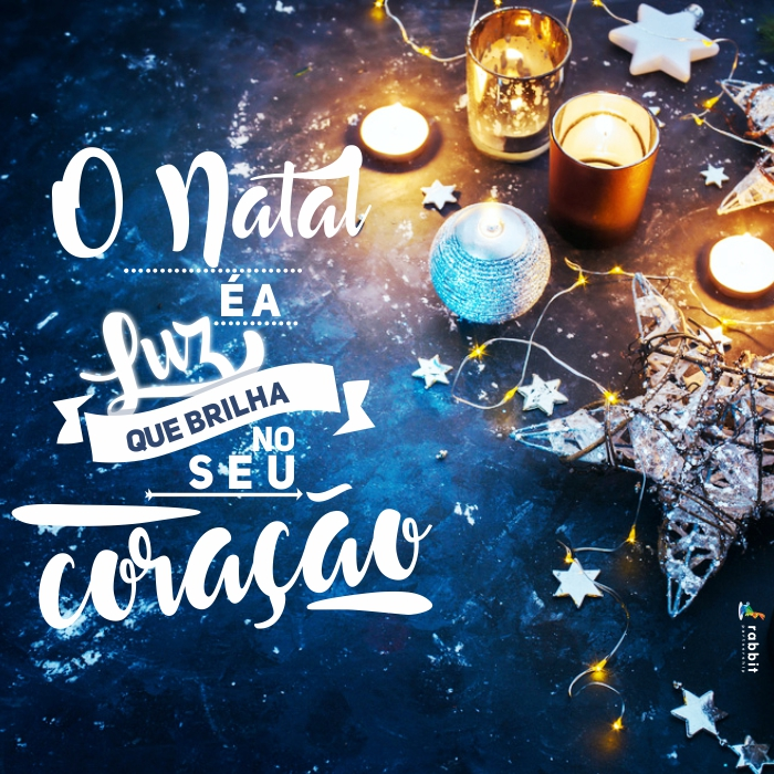 Natal | 25 de dezembro