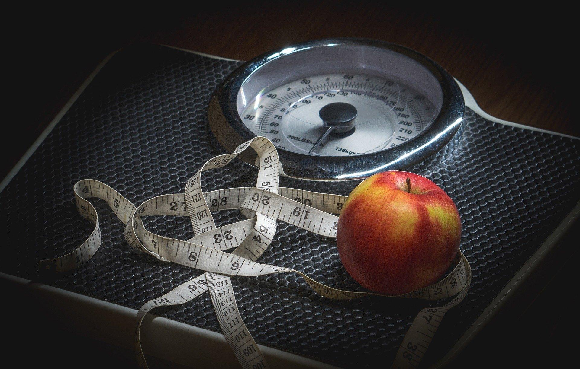 Como prevenir a obesidade infantojuvenil
