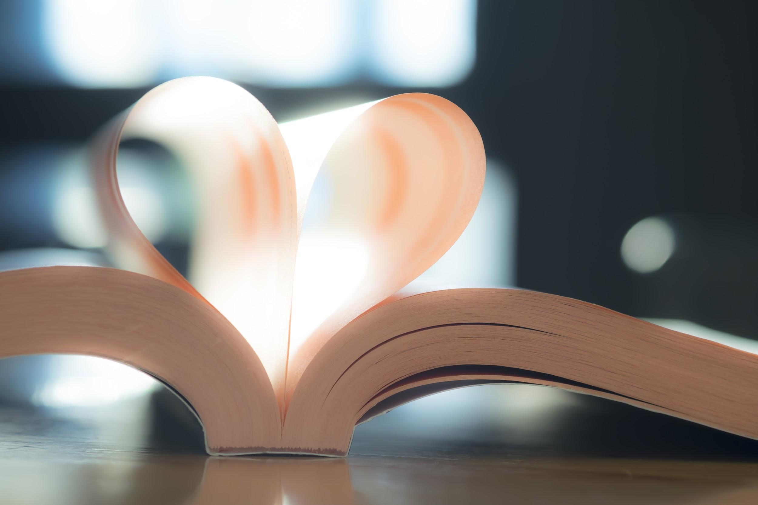 Poesia infantil: leitura que encanta